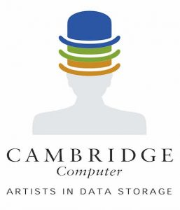 Cambridge Computer