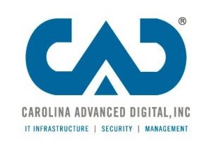Carolina Advanced Digital