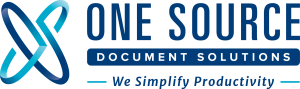 One Source Document Solutions