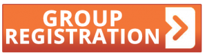 group-register